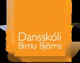Dansskóli Birnu Björns